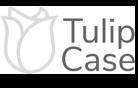 TulipCase