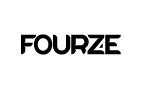 Fourze