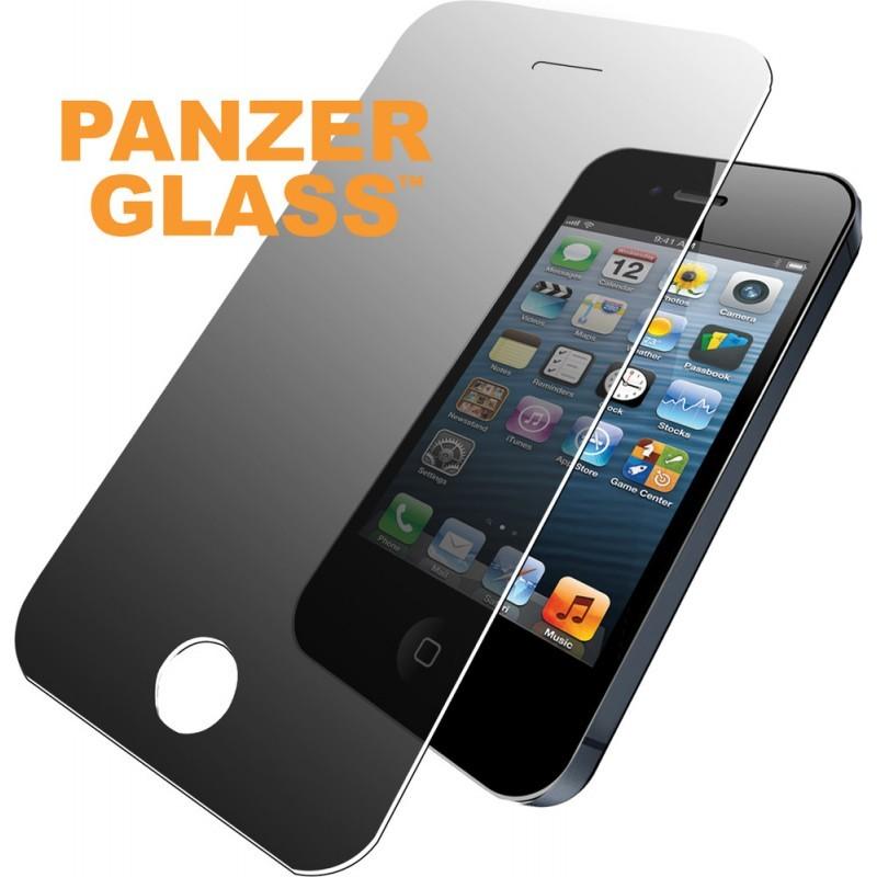 PanzerGlass iPhone 5 / 5C / 5S Privacy Screenprotector