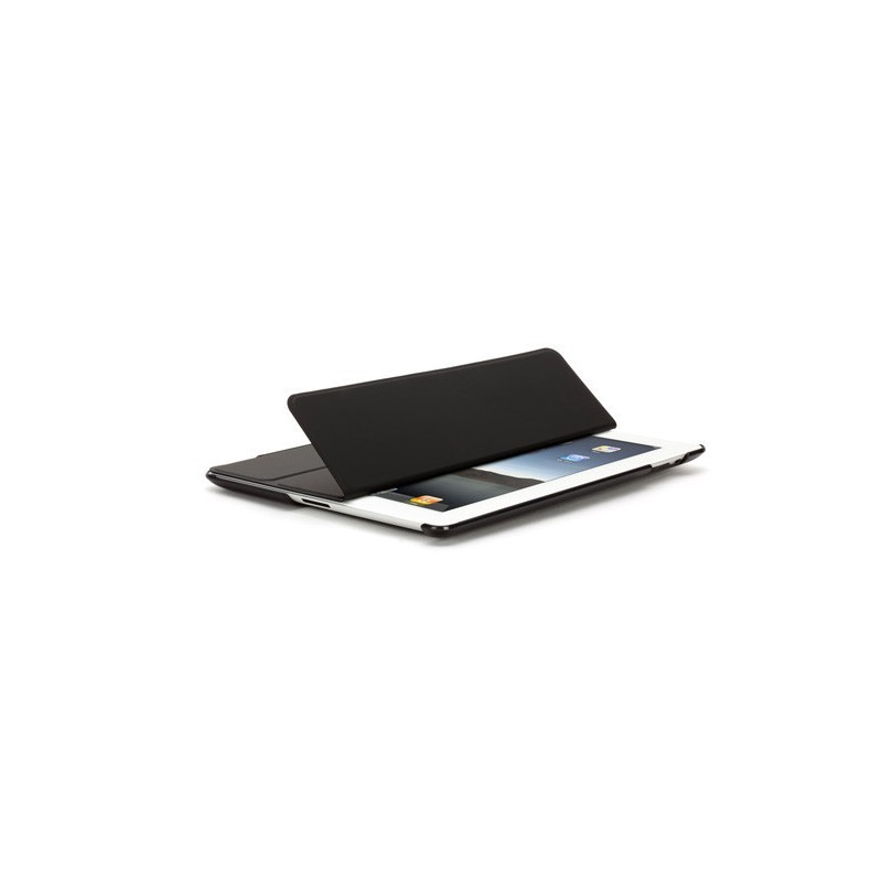 Griffin IntelliCase étui iPad 2/3/4 noir
