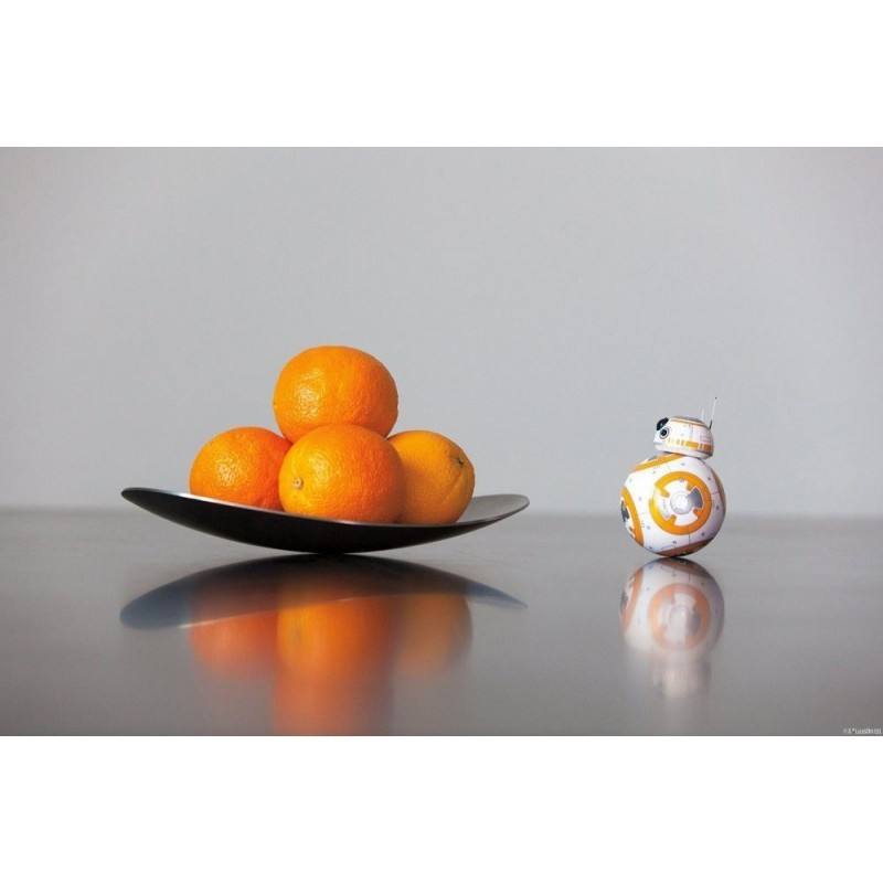 Orbotix Sphero Star Wars BB-8 Droid