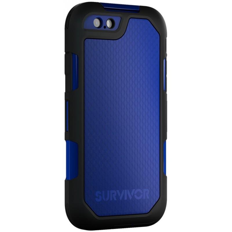 coque iphone 7 survivor