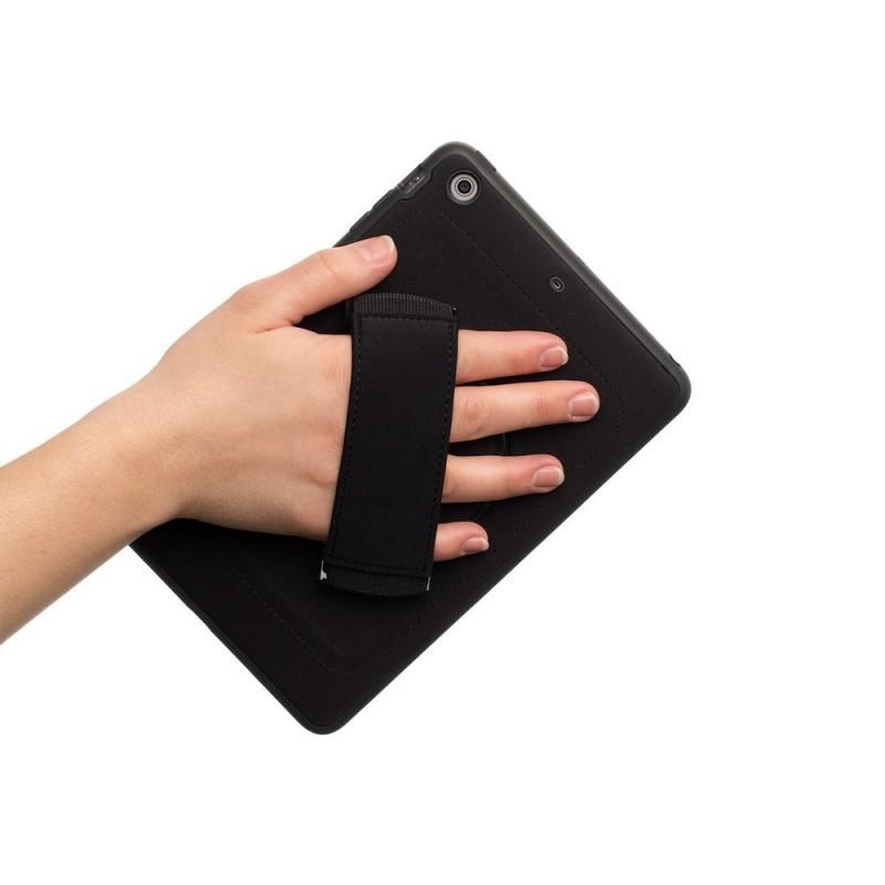 Griffin AirStrap 360 étui avec sangle iPad Mini 1/2/3 noir