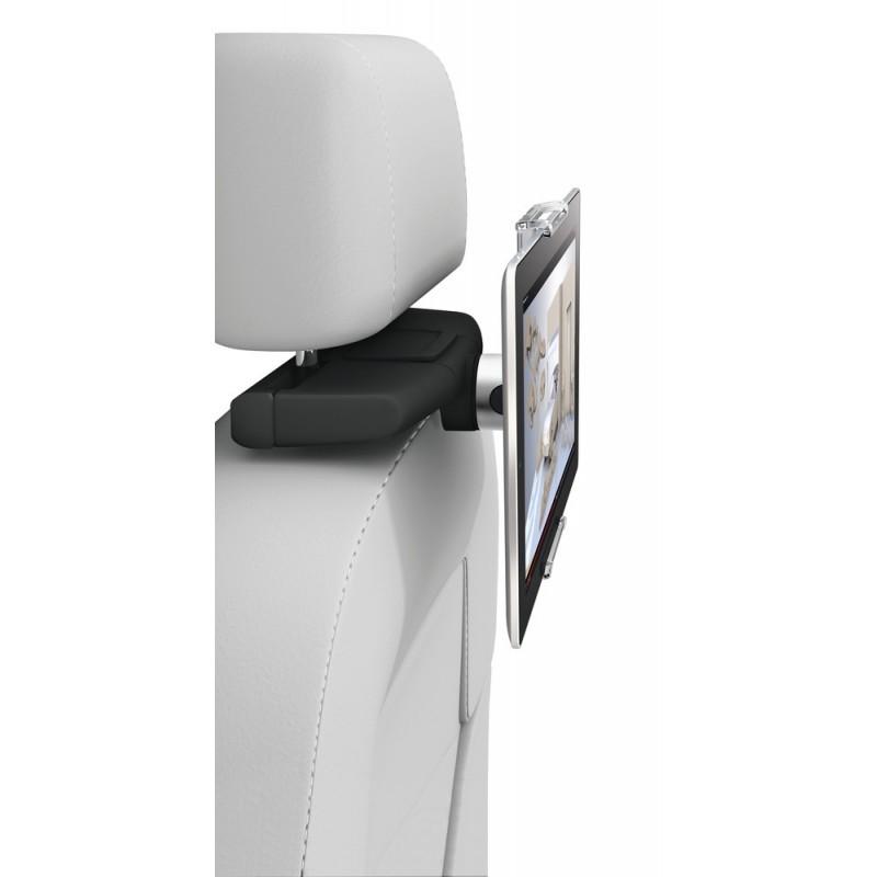 Vogel's RingO - Support de voiture universel pour tablette - Pack complet