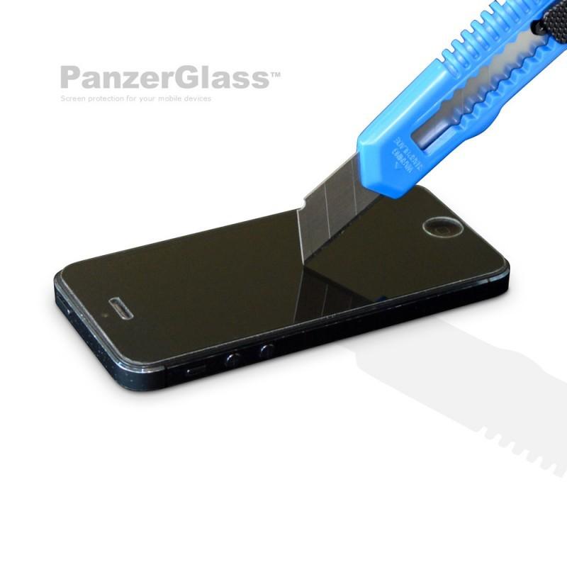 PanzerGlass Nexus 5 Screenprotector