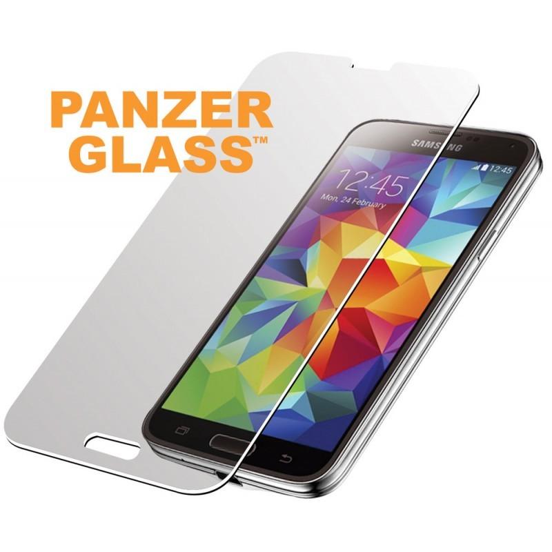 PanzerGlass Galaxy S5 mini Screenprotector