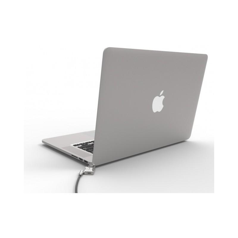 Maclocks Security Bracket Lock MacBook Pro Retina 13 pouces