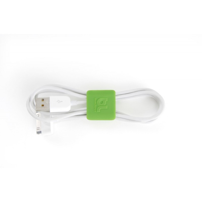 Bluelounge CableClip Small
