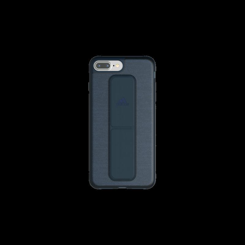 coque iphone 8 plus grip