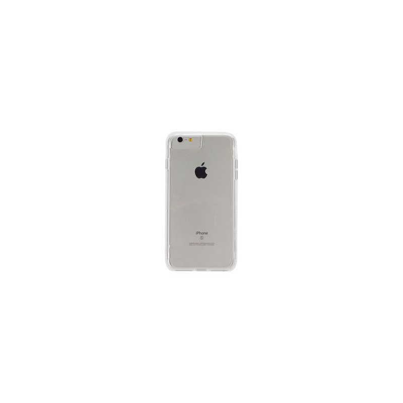 Griffin Survivor Clear étui iPhone 6(S) / 7 Plus Transparent
