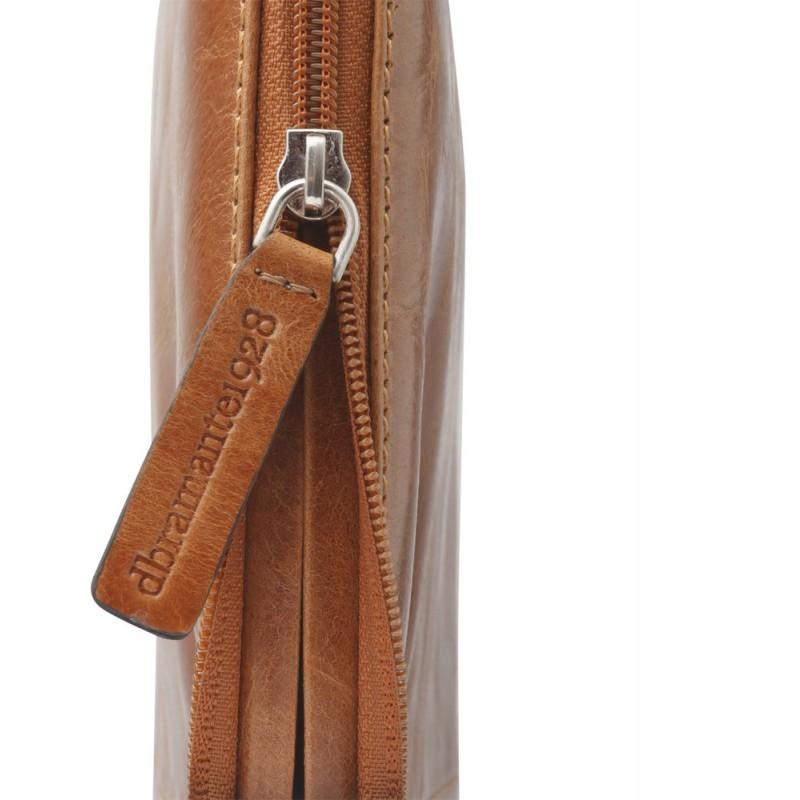 dbramante1928 Skagen House Ordinateur Portable 13 pouces - brun clair