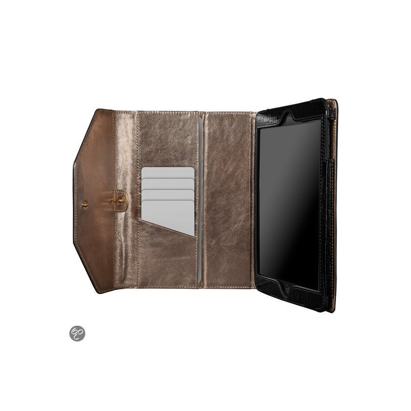 Sena Envy iPad mini 1 / 2 / 3 Anaconda