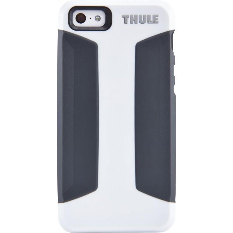 Thule Atmos X3 iPhone 5(S) White Dark Shadow
