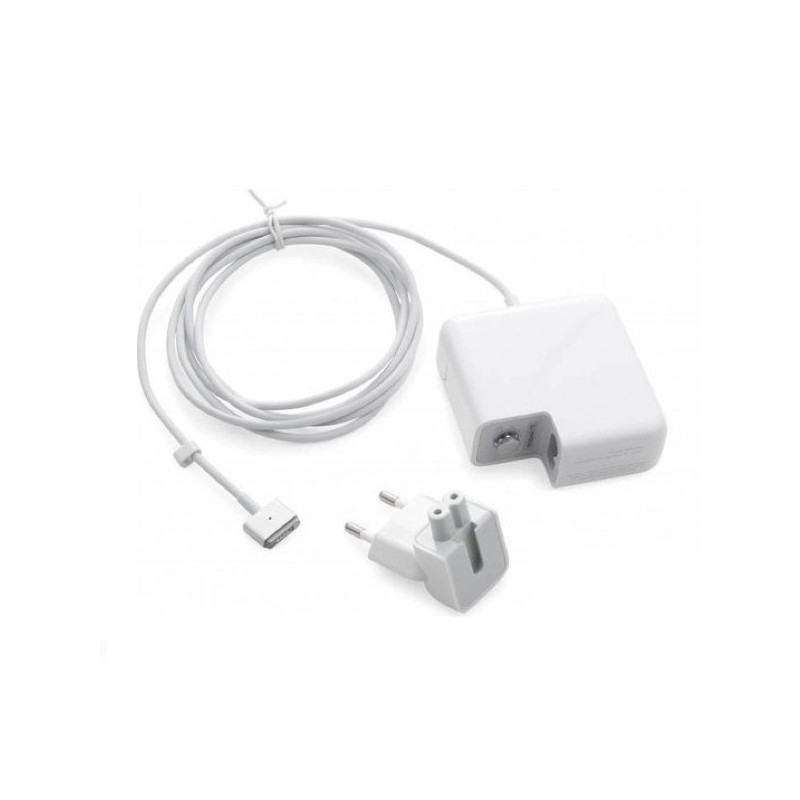 Apple 45W - Chargeur MagSafe 2 - MD506Z/A