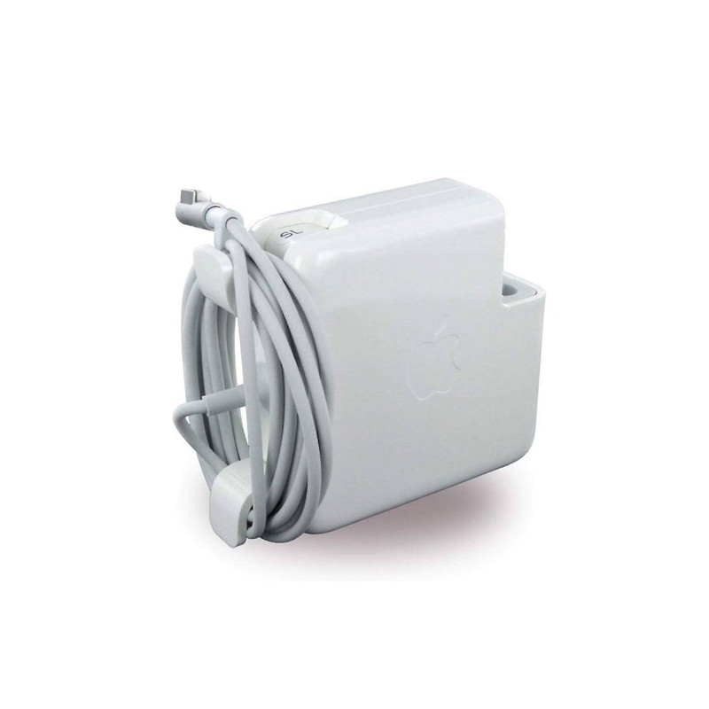 Apple 60W - Chargeur MagSafe 1 - MC461Z/A