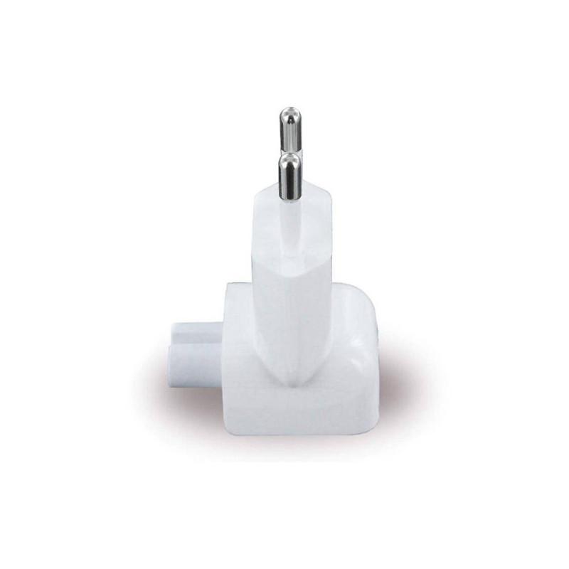 """85W MagSafe 1 Power adaptateur pour MacBook Pro 15""""/17"""" blanc"""