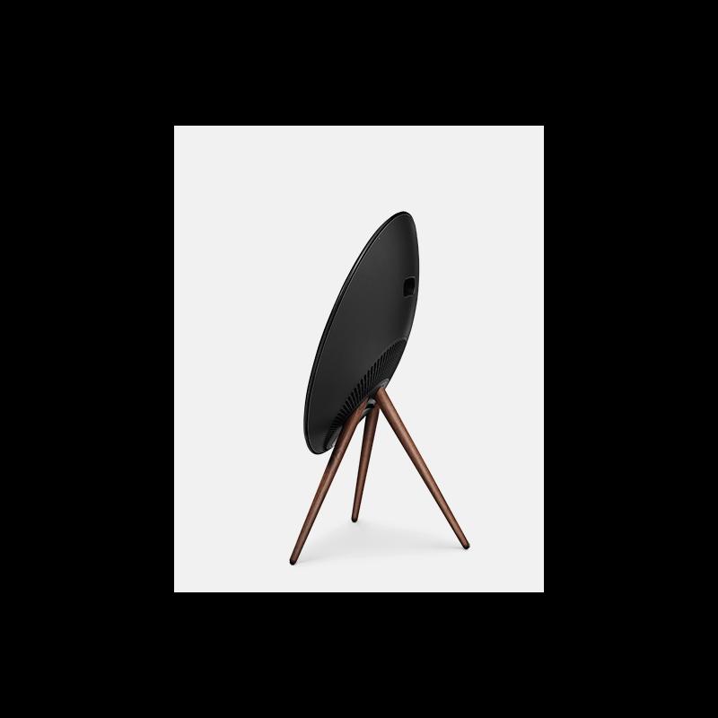 BeoPlay Enceinte d'Intérieur A9II - Noir