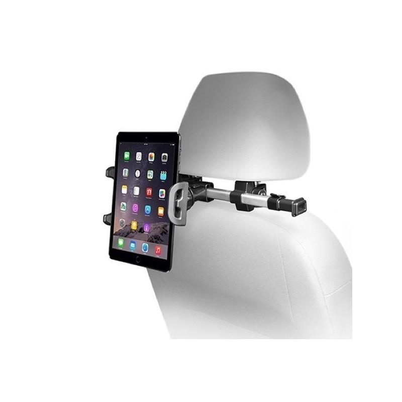 Macally Support siège auto pour iPad et tablette