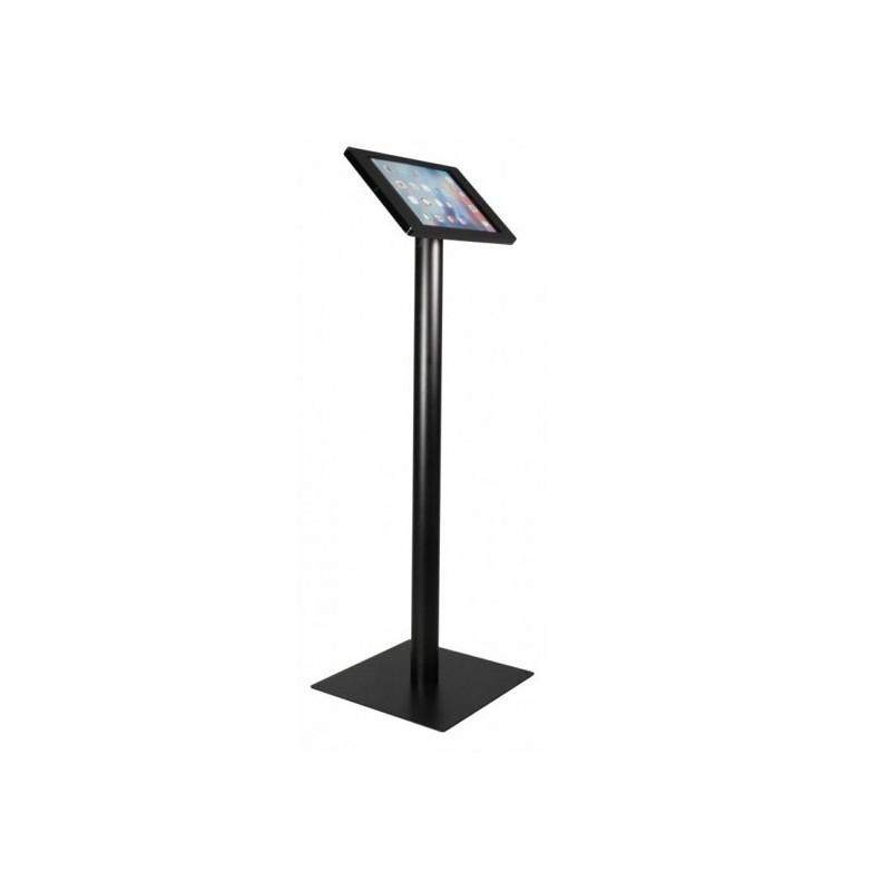 Support pour tablette Fino iPad 12,9 pouces - Noir