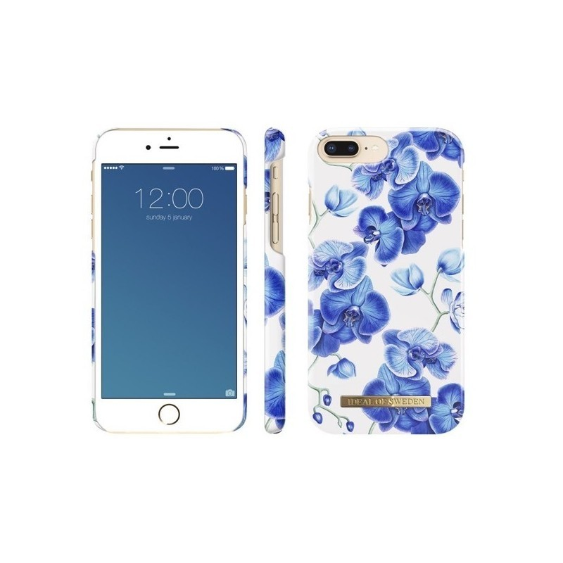 coque iphone 8 plus ideal of sweden