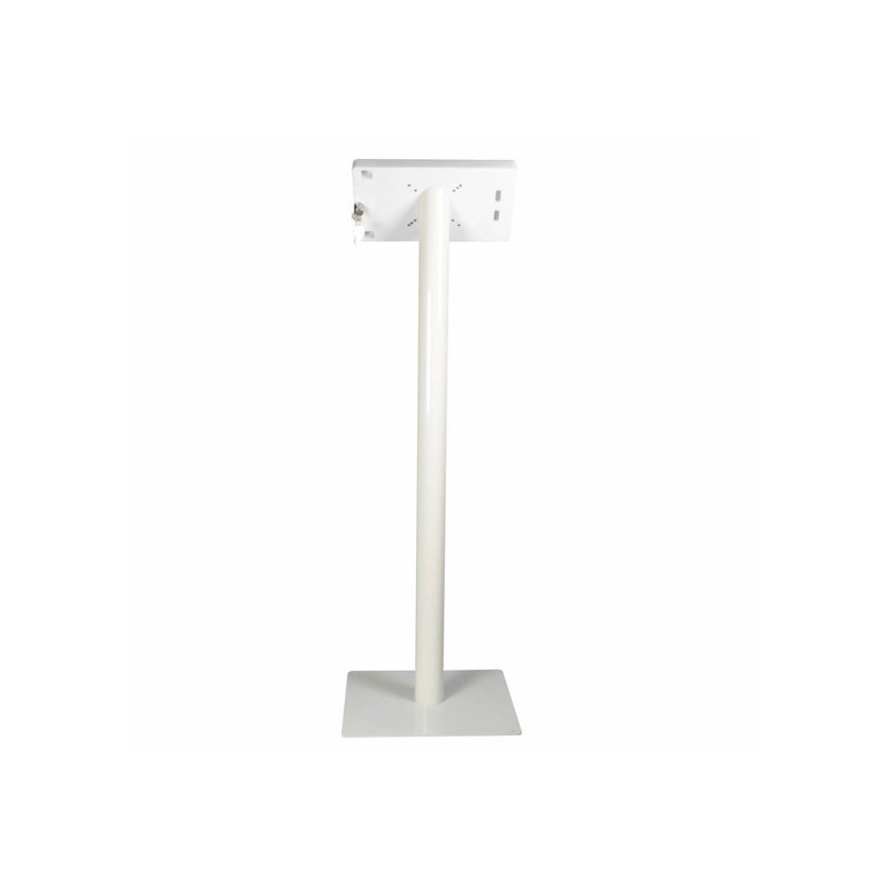 Support pour tablette Fino iPad 12,9 pouces - blanc