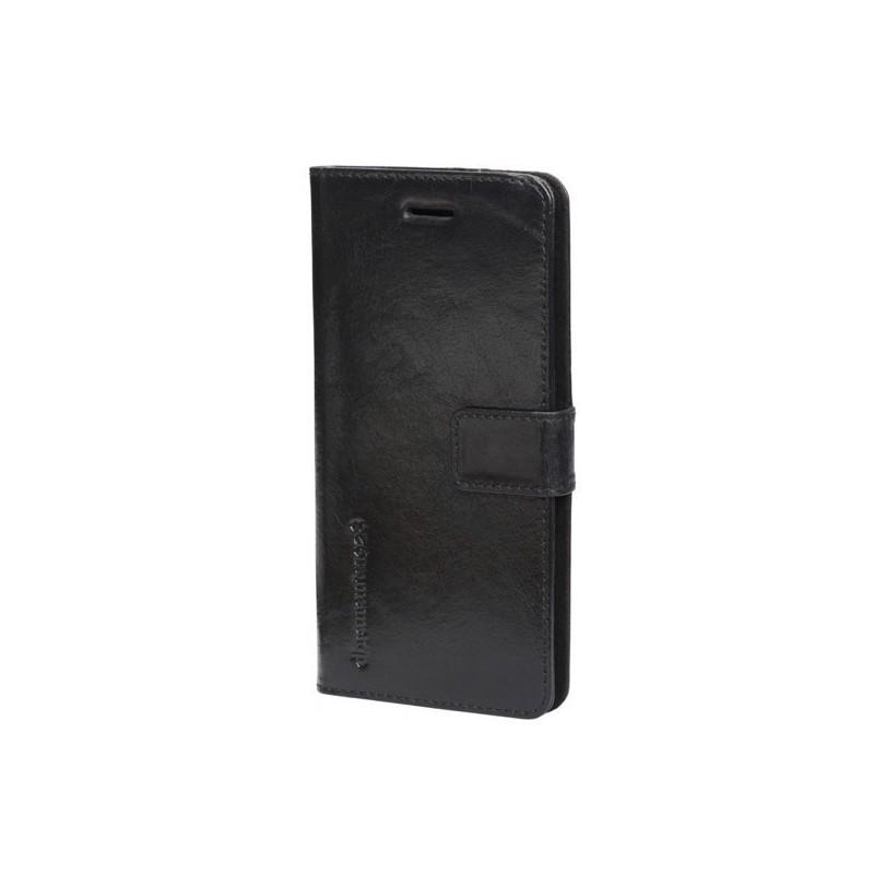 dbramante1928 Copenhagen Coque iPhone 6(s) Plus Folio Noir