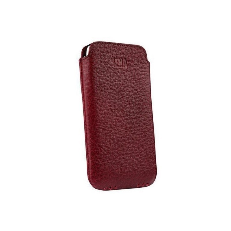 Sena UltraSlim Pouch iPhone 3G / 3GS Burgundy