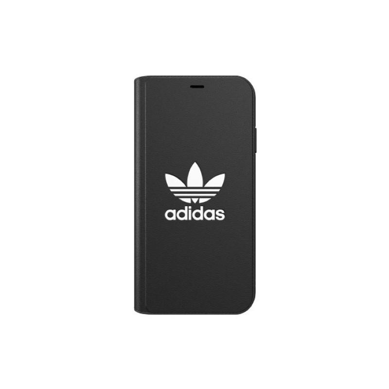 coque iphone xs folio
