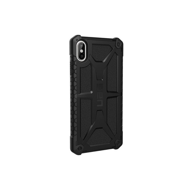 uag coque iphone xs