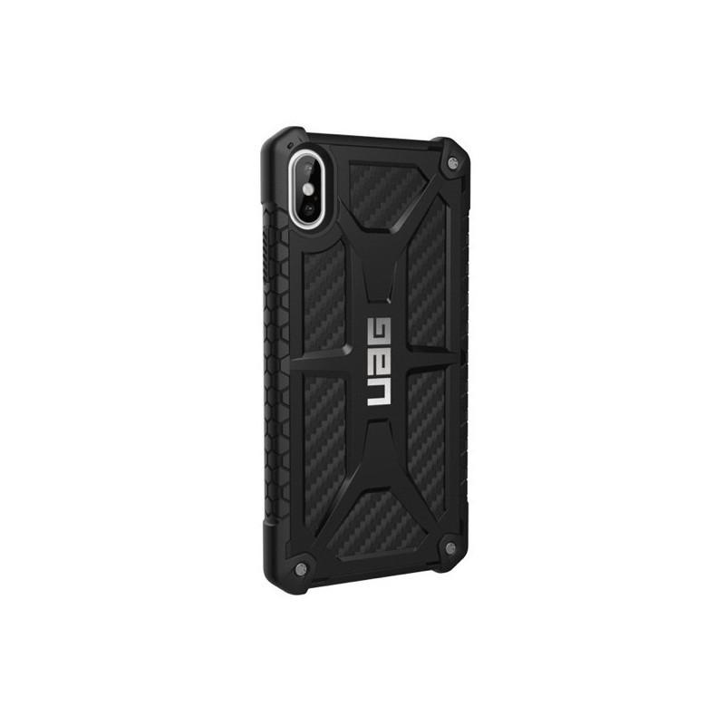 iphone xs max coque carbon
