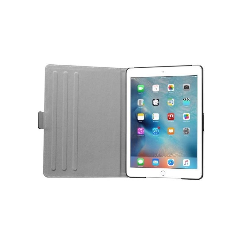 Etui LAUT Profolio iPad Pro 10.5 / Air 2019 Noir