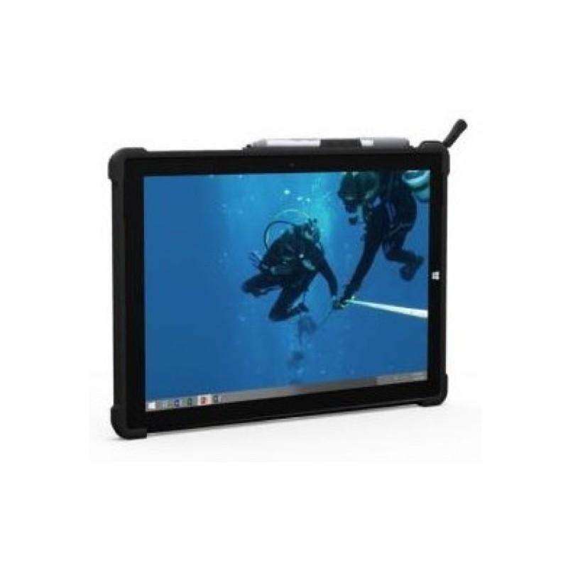 UAG Coque Antichoc Composite Microsoft Surface 3