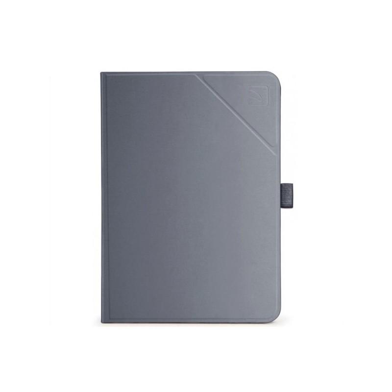 finest selection c7f36 6f49f Tucano Minerale Folio case iPad Pro 10.5'' / iPad Air 2019 grijs