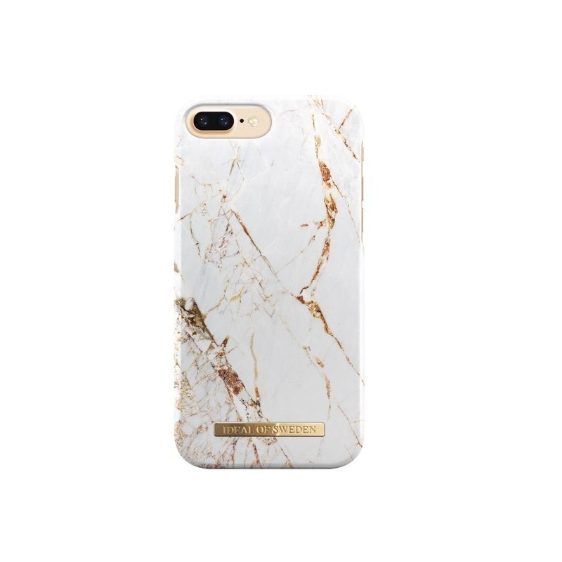 coque 8 iphone marbre