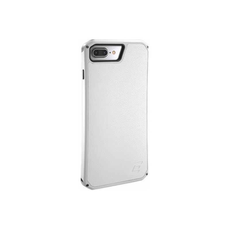 coque iphone 8 plus element case