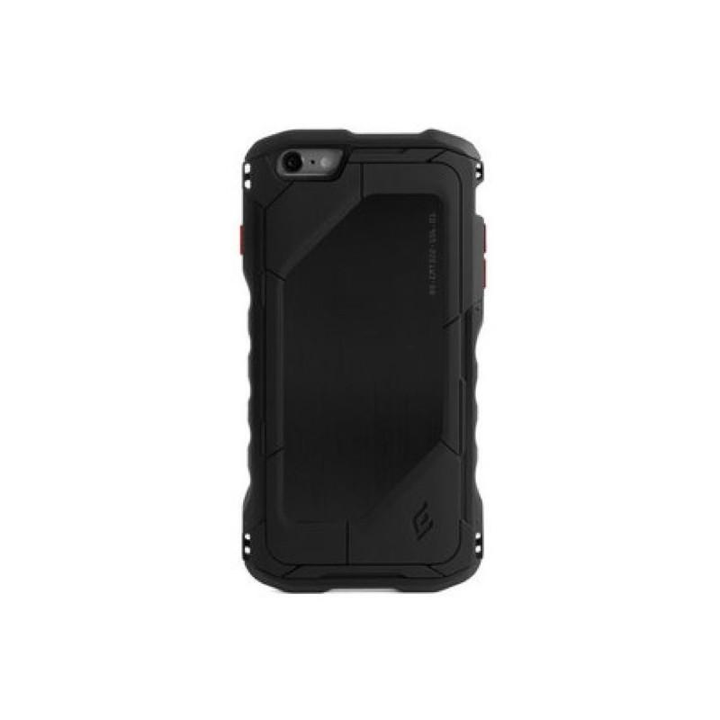 Element Case Black Ops iPhone 6(S) Plus Noir