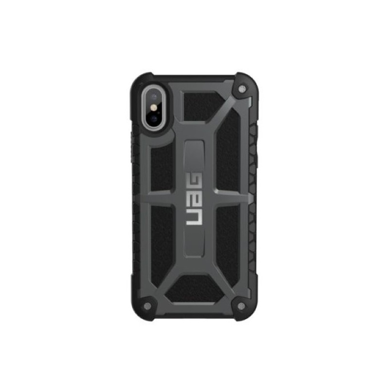 coque antichoc armor iphone x