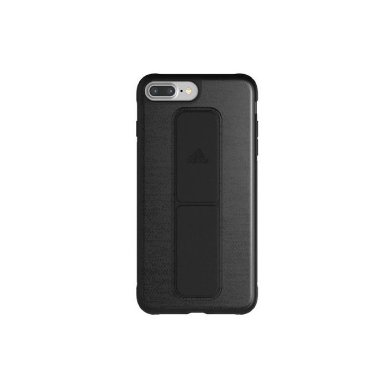 Adidas SP Grip Coque performance - iPhone 6(S) Plus / 7 Plus / 8 Plus Noire