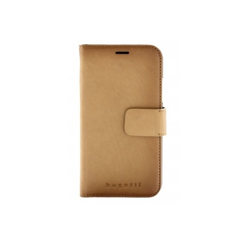 coque portefeuille iphone xr 4 cartes