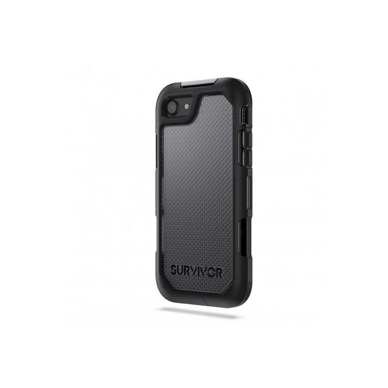 iphone 8 coque survivor