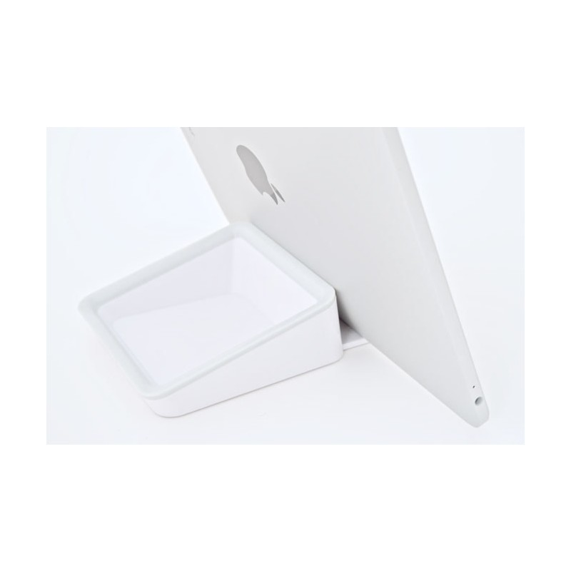 Bluelounge Casa support tablette blanc