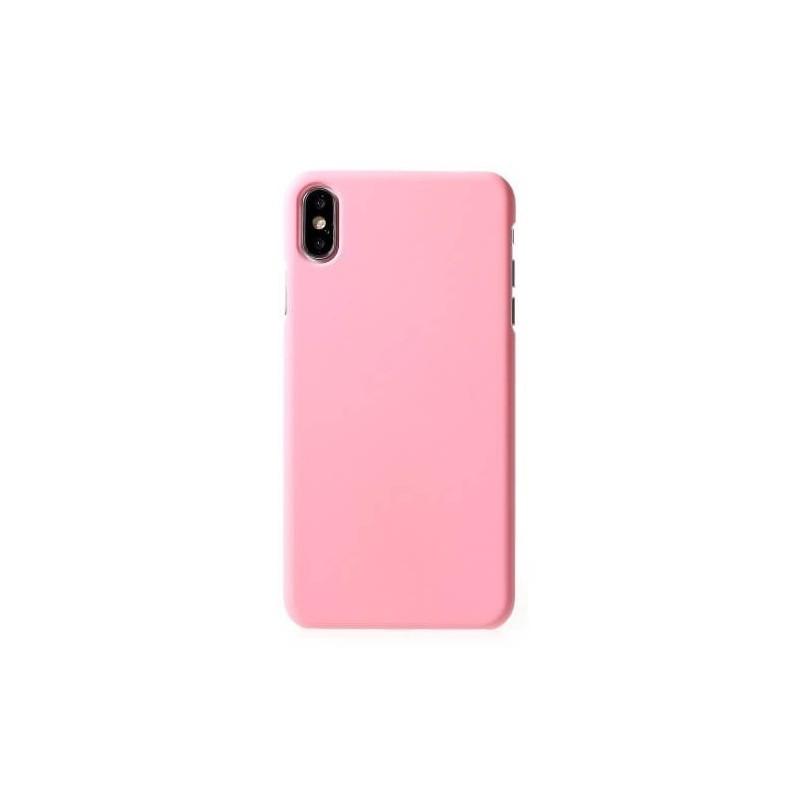 coque ultrafine iphone xs max