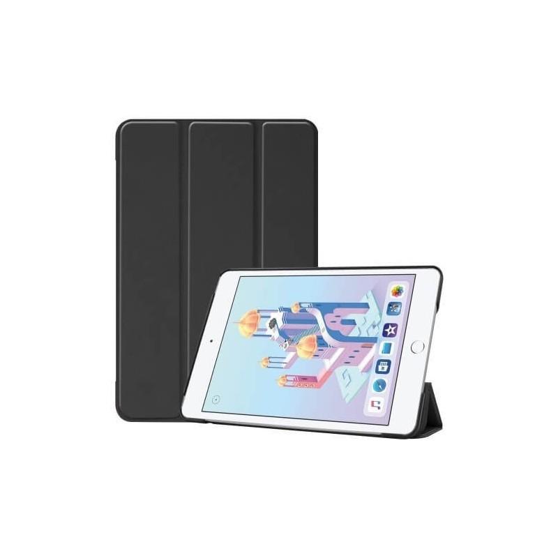 coque iphone mini 4