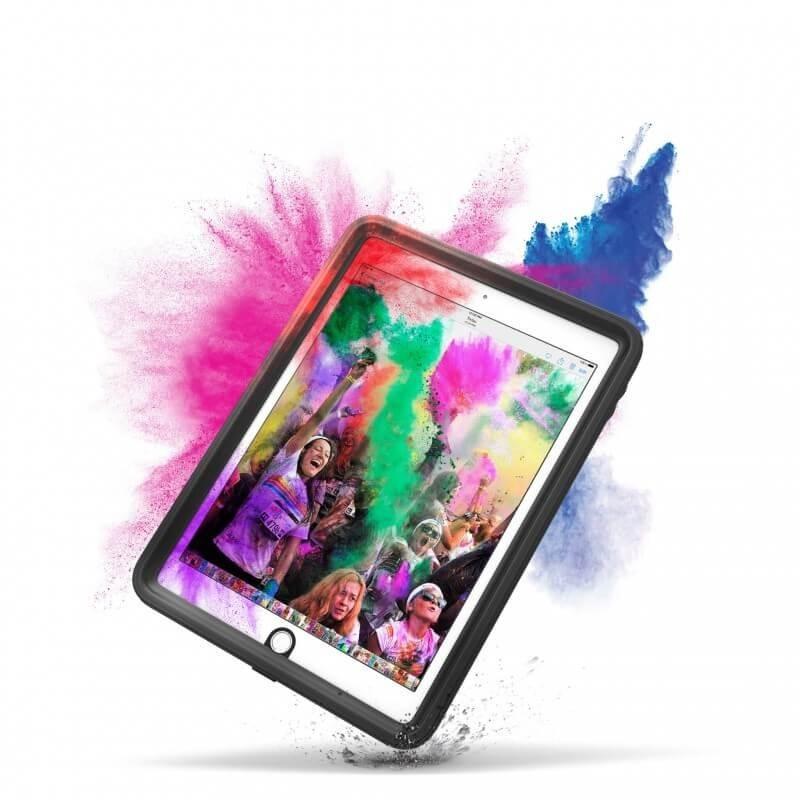 Catalyst Coque waterproof iPad Air 2 / Pro 9,7 noir