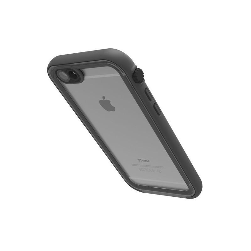 Catalyst Coque waterproof iPhone 6(S) noir