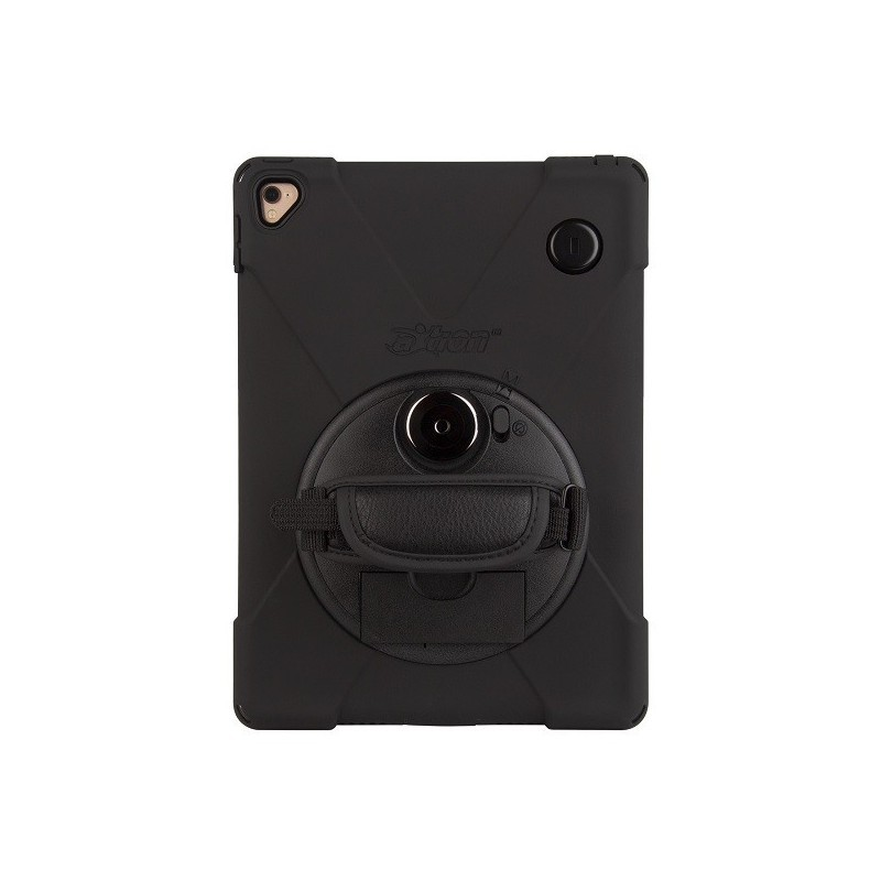 The Joy Factory aXtion Bold MPS étui iPad Air 2/Pro 9.7 noir