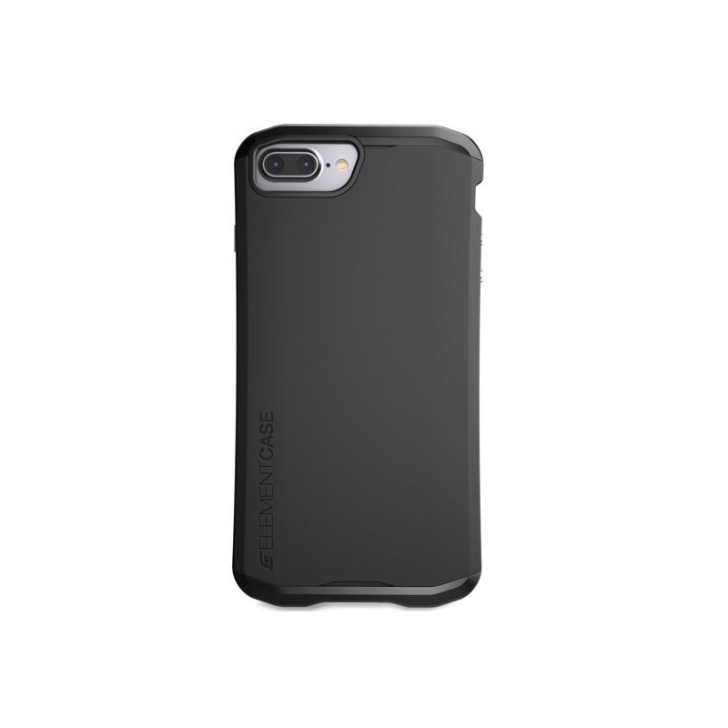 Element Case Aura iPhone 7 Plus Noir