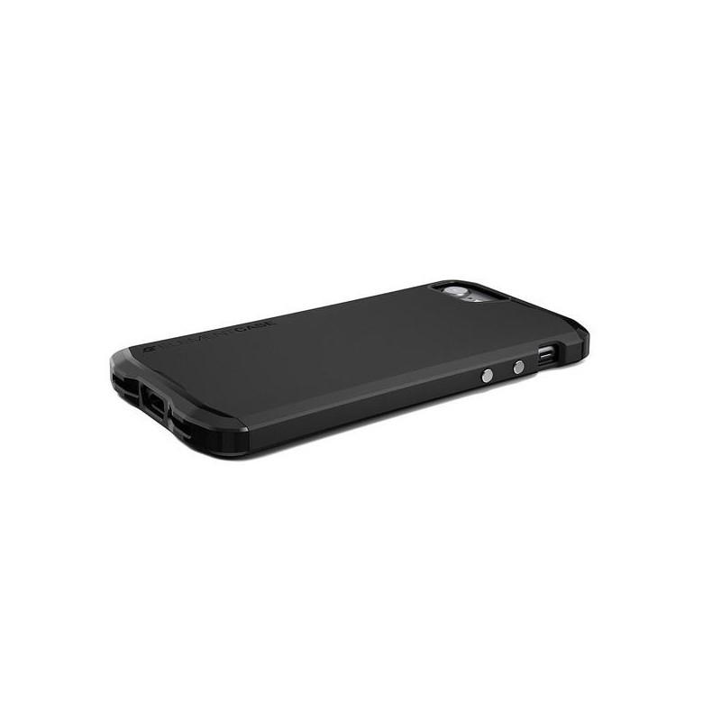 Element Case Aura iPhone 7 / 8 / SE 2020 Noir