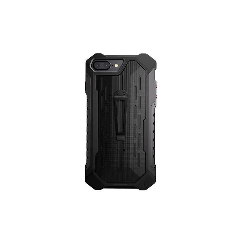 Element Case Black Ops iPhone 7 Plus Noir