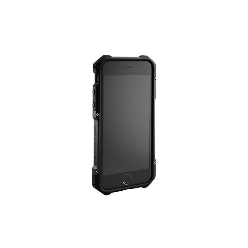 Element Case Sector iPhone 7 / 8 / SE 2020 Noir